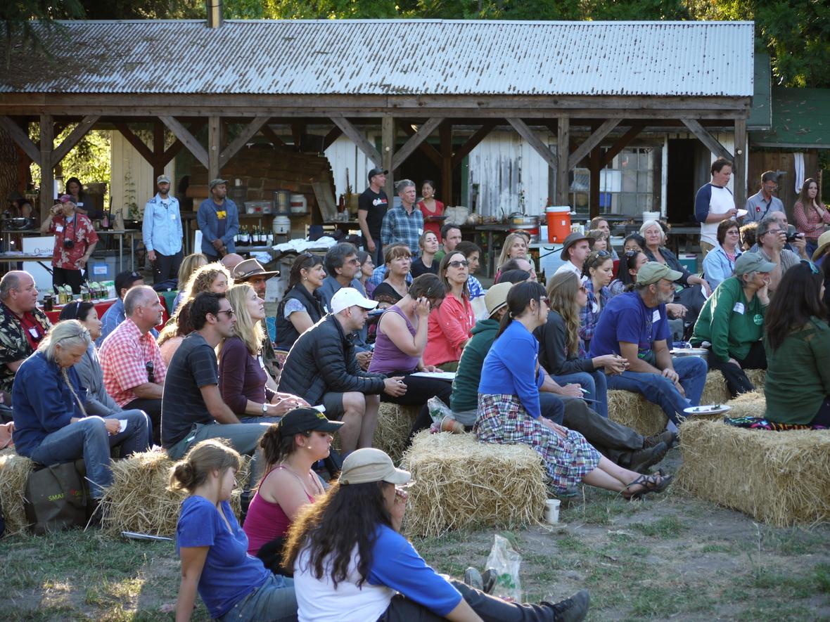 Farm Fest  4