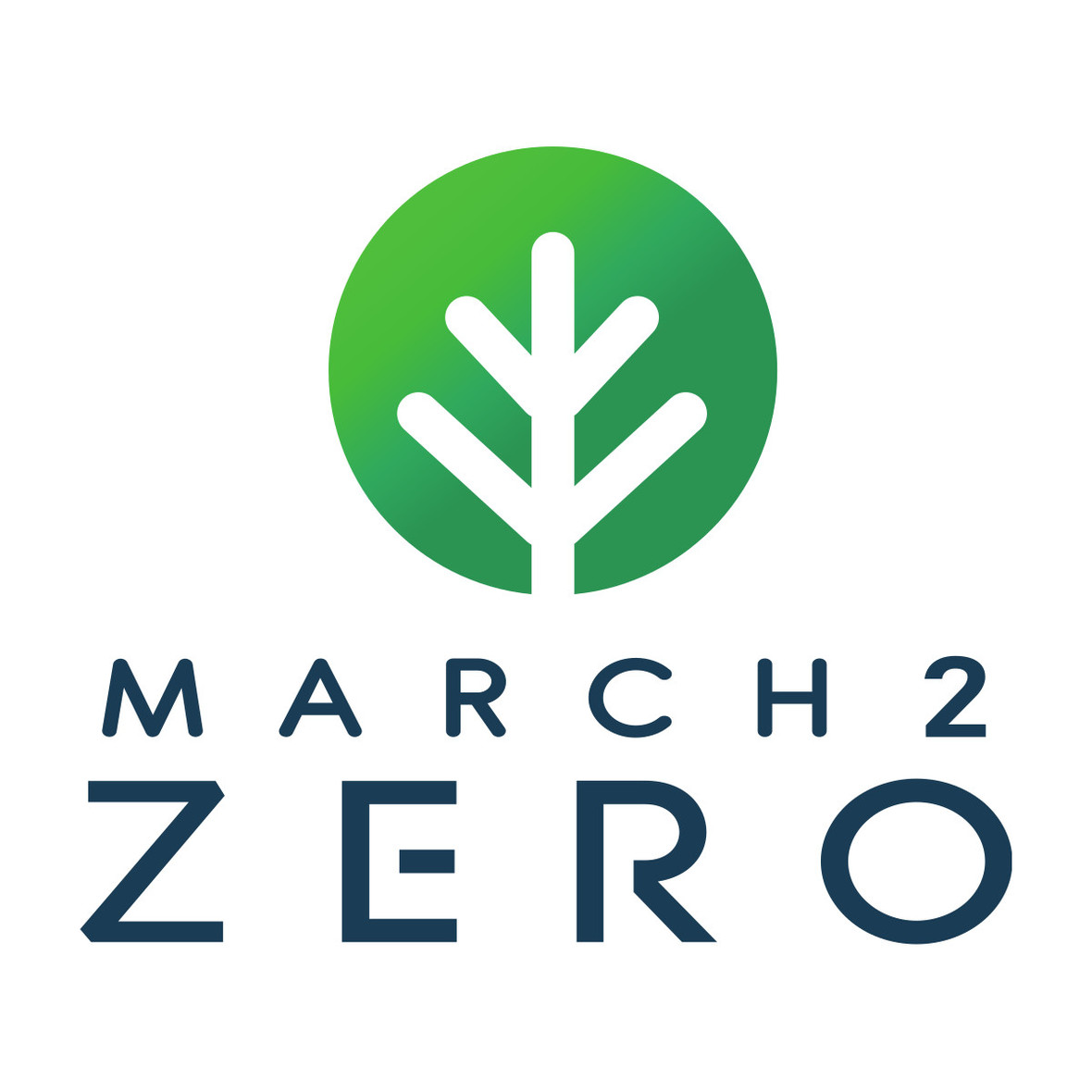 march2zero-square-large