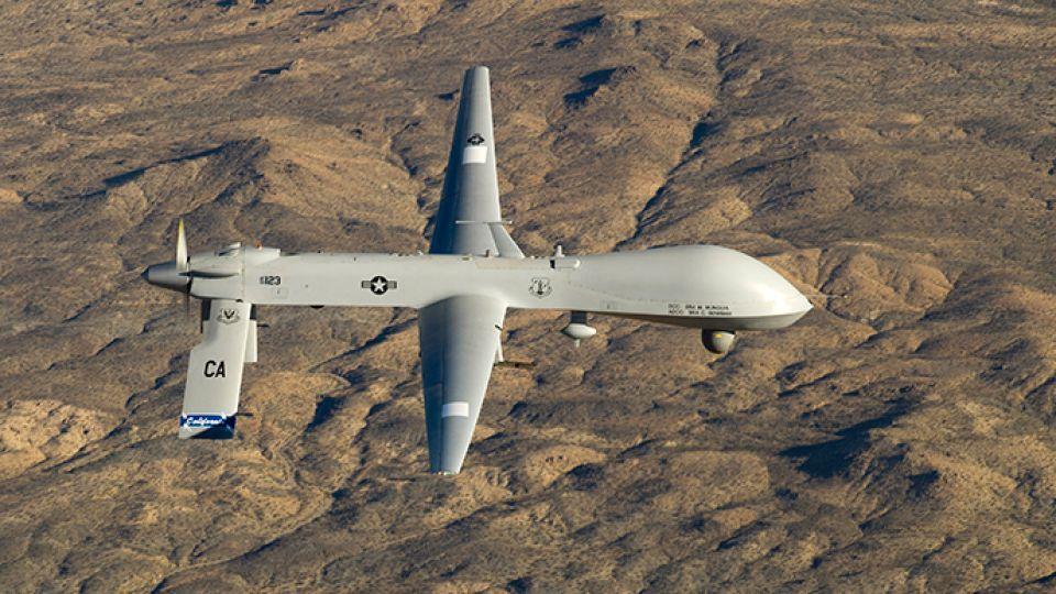 TRT. US Drone.9.30.2016