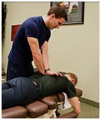 chiropracticadjust