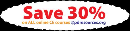 Save-30
