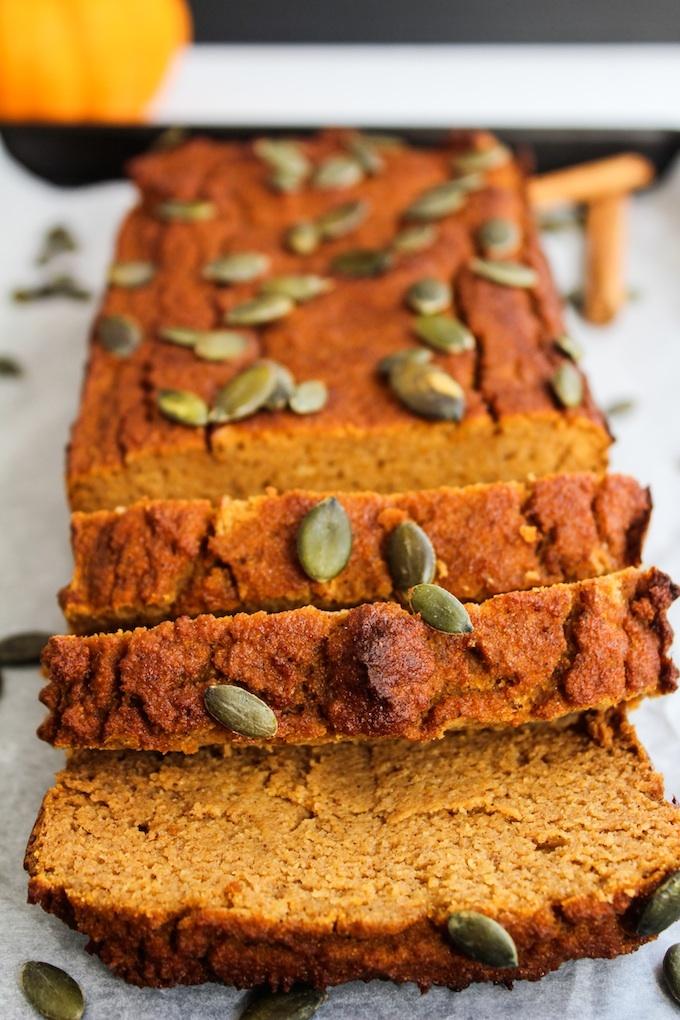 Paleo-Pumpkin-Bread-www.asaucykitchen.com 3
