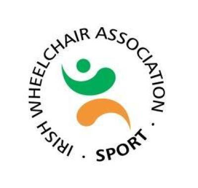 IWA Sport Logo