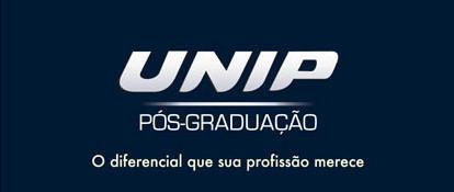 logotipo UNIP