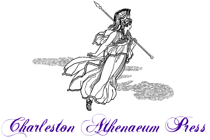 Athena Abigail 700 x 467 300 darker purple