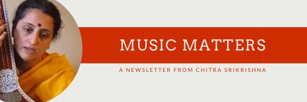 MusicMatters Header