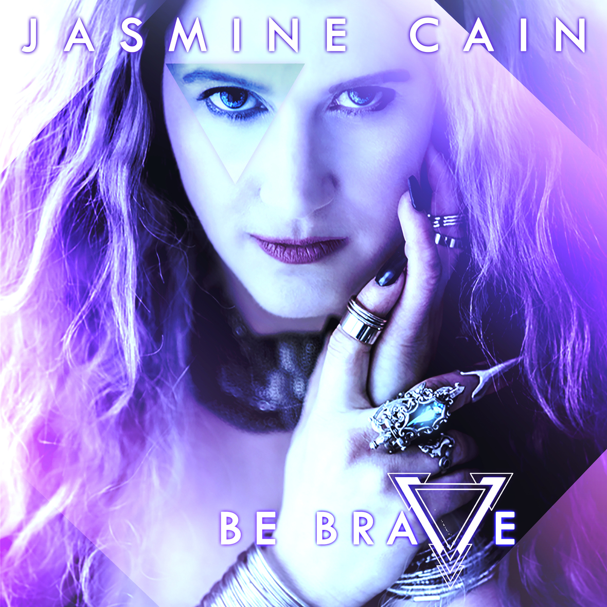 JC-Album-Cover-BeBrave