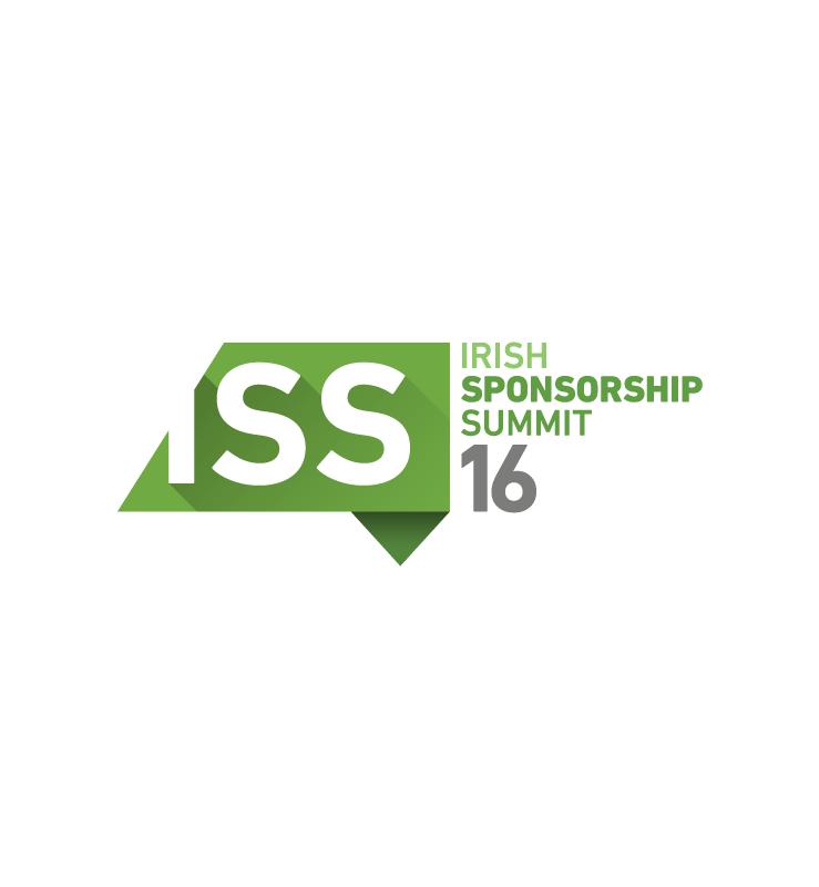 ISS-logo-main