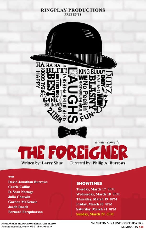 The-Foreigner-Poster2