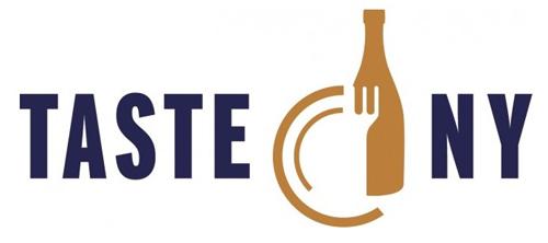 Sponsor-Taste-NY-Logo-650x2761