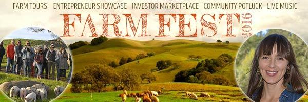 FarmFestBanner600