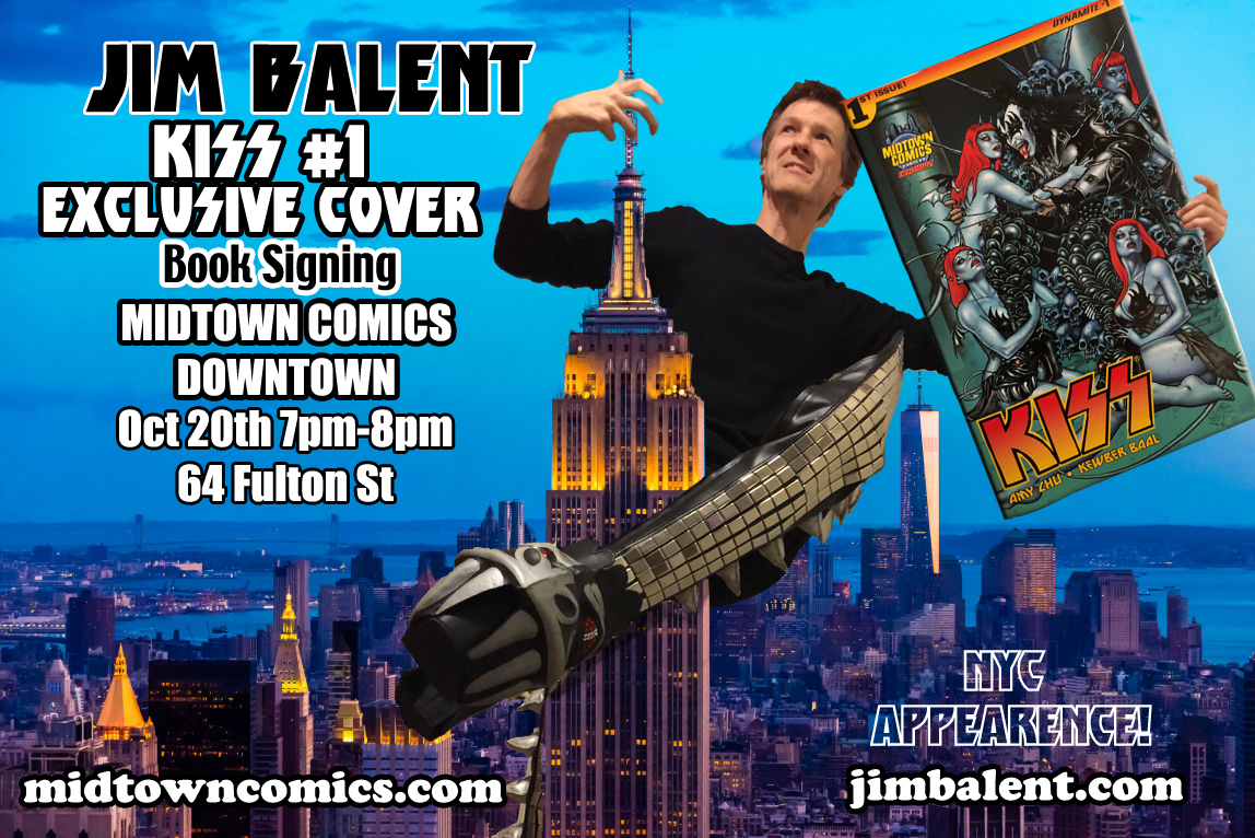 Jim-NYC