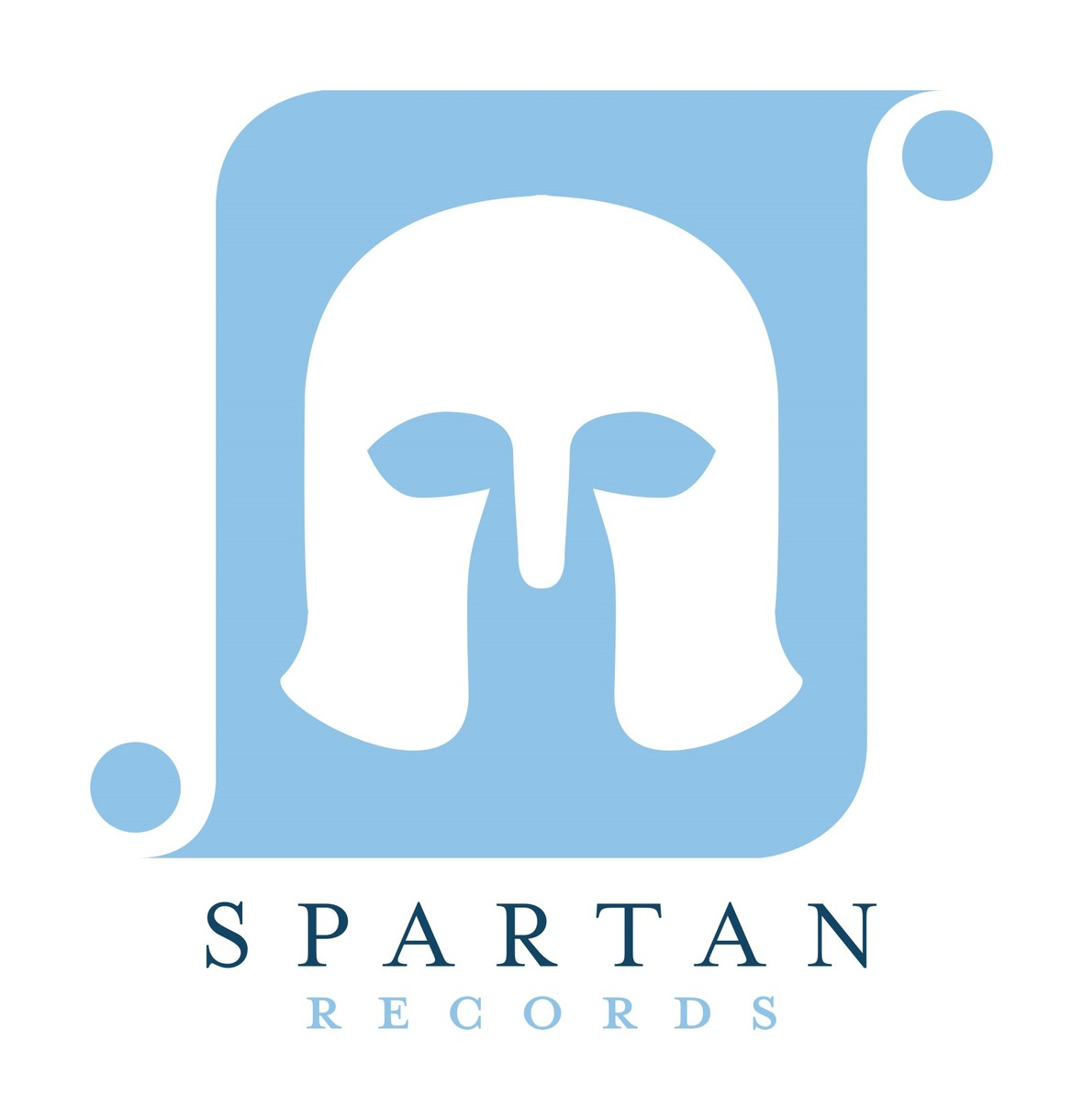 spartan records logo june 2015 use this one