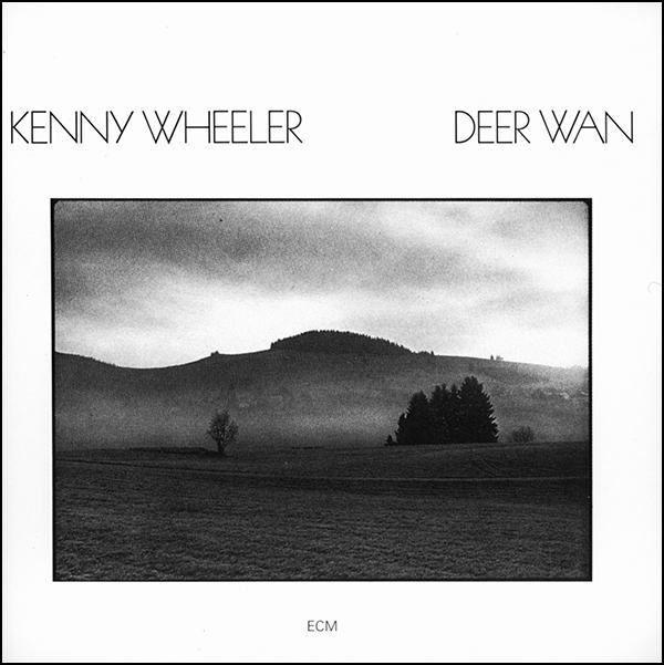 Wheeler - Deer Wan