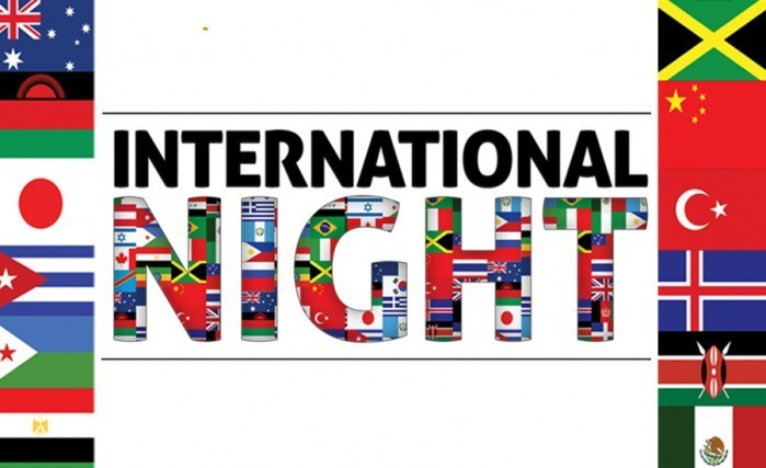 international20night202020162
