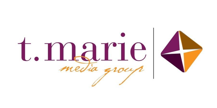 tmarie logo FINAL