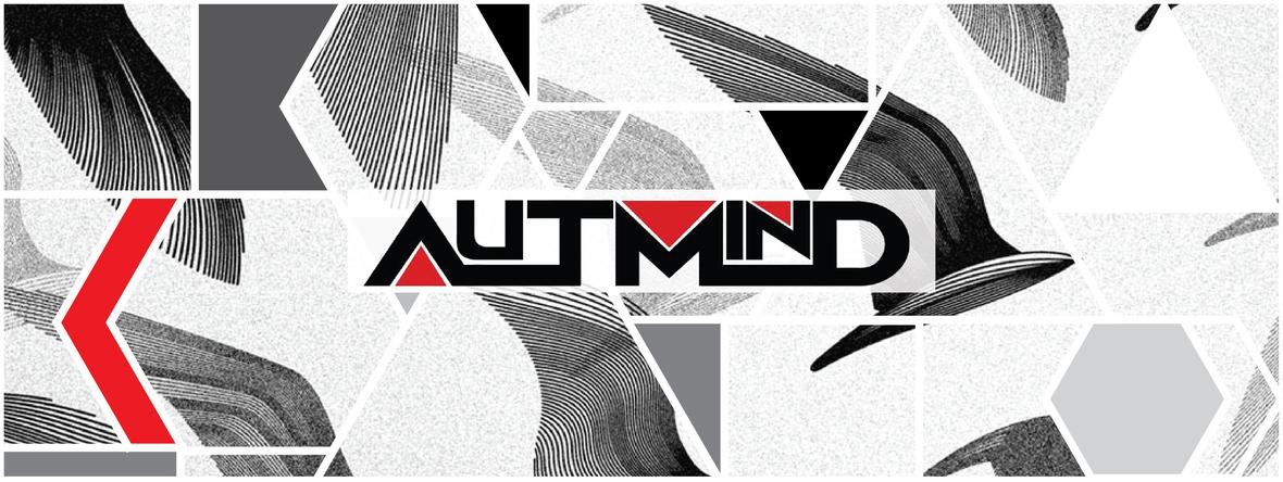 Autmind-01