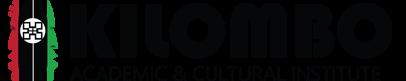 kilombo logo cropped-logo