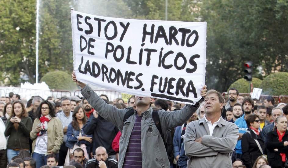politicos-ladrones-2