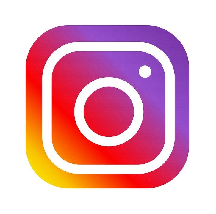 instagram-1581266 960 720