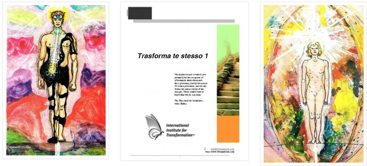 Transform-yourself-course-image-ITALIAN