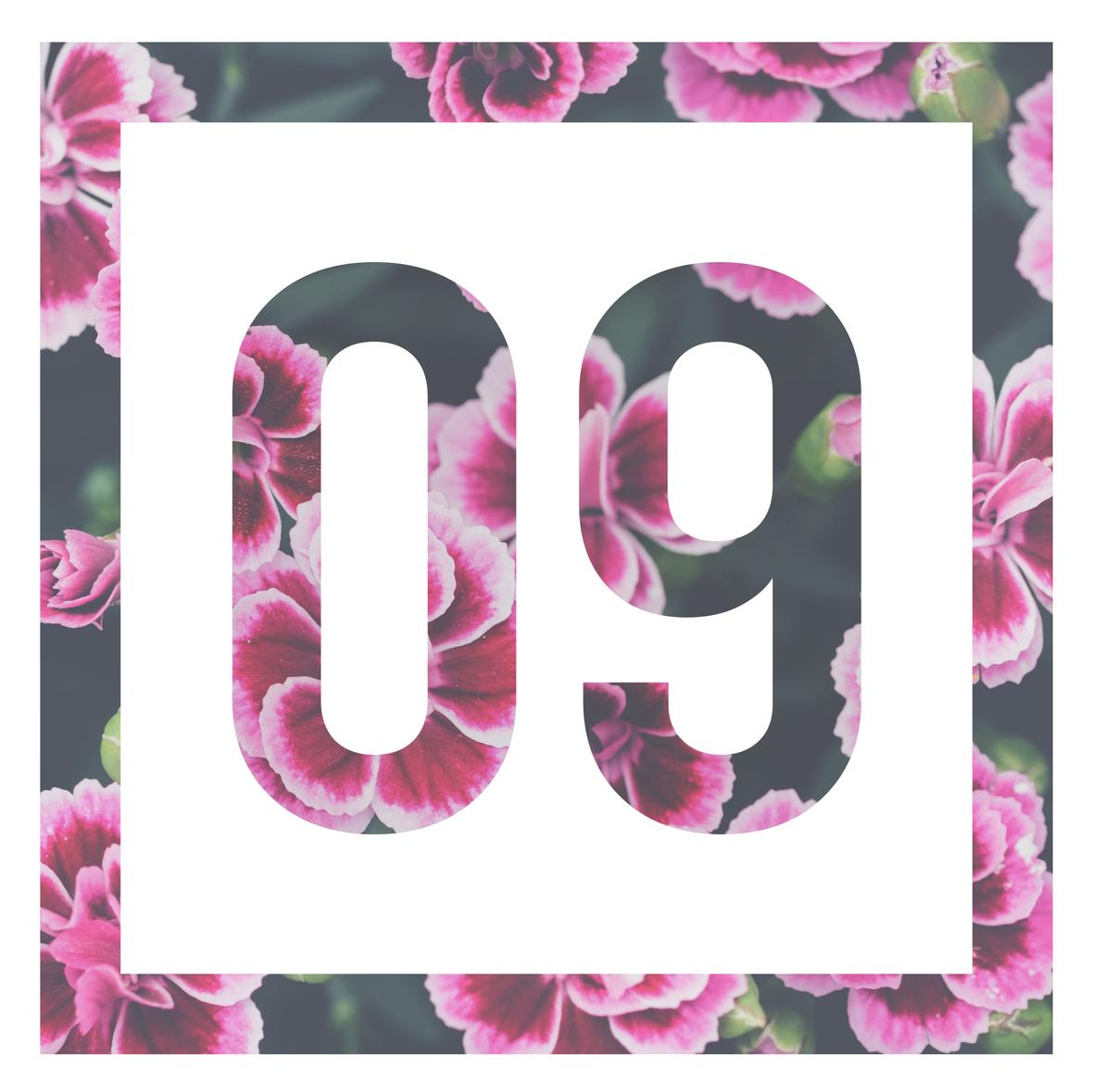 09 Logo2