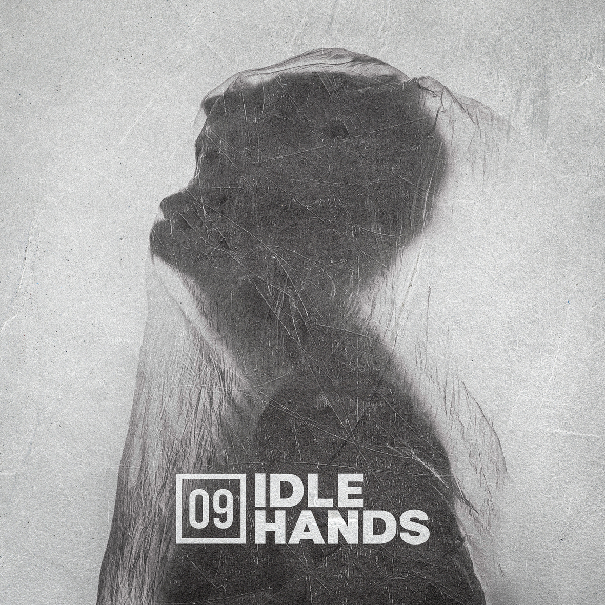 Idle Hands Artwork