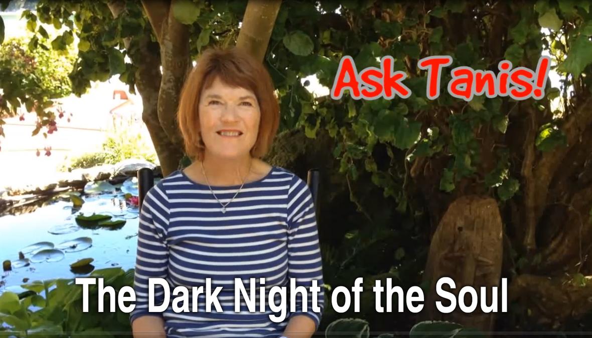 dark night of the soul screenshot-2
