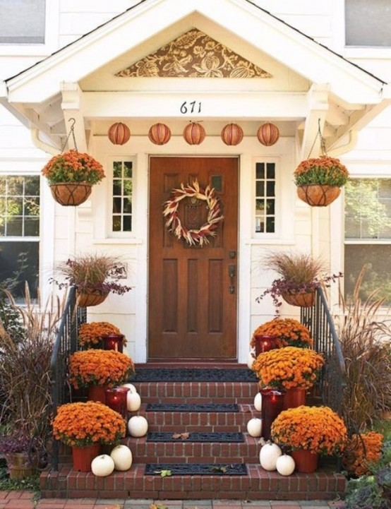 Fall-Curb-Appeal