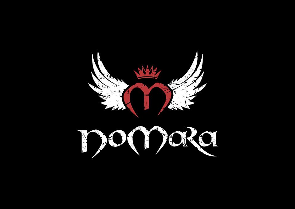 nomara