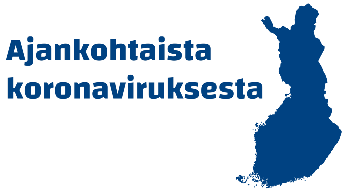 Suomi koronavirus
