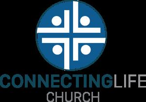 CLC-Logo-300x211 1