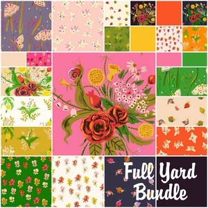 4227 sleeping porch lawn full yard bundle