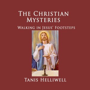 Christian-Mysteries-CD-outside-book-e1316560467385-300x300
