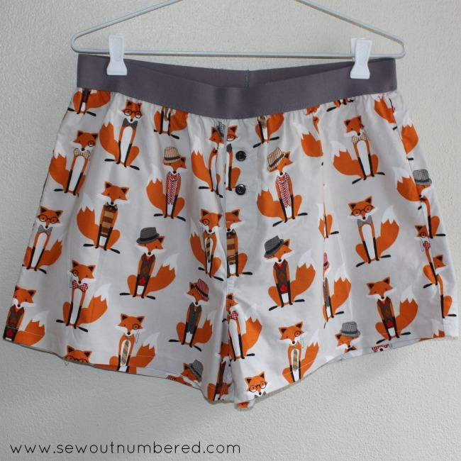 fox-boxers-front-2