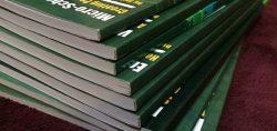 bookspines-250x118