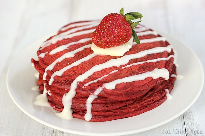 Red-Velvet-Pancakes-3-mark