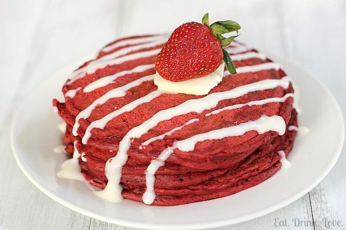 Red-Velvet-Pancakes-3-mark