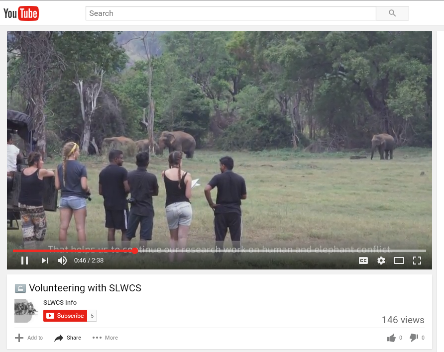 Copy of SLWCS Volunteer Video Cropped