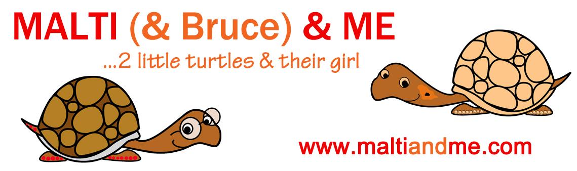 MaltiBruce WebsiteBanner