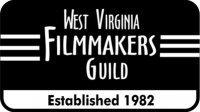 WVFG-Logo
