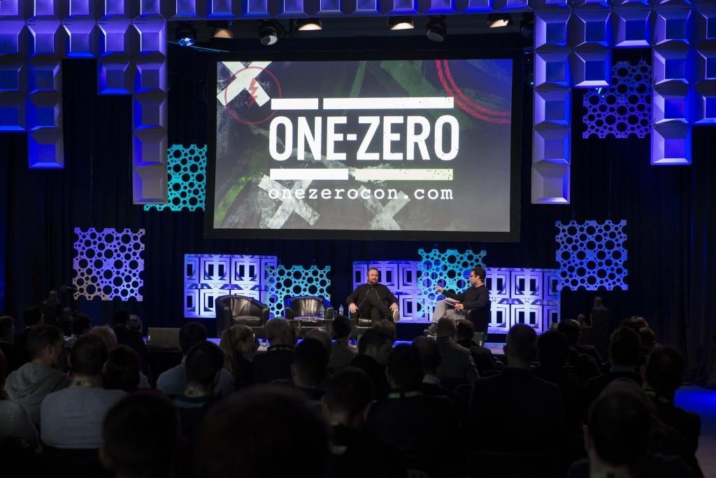 One-Zero-Shane-Lowry-1024x683