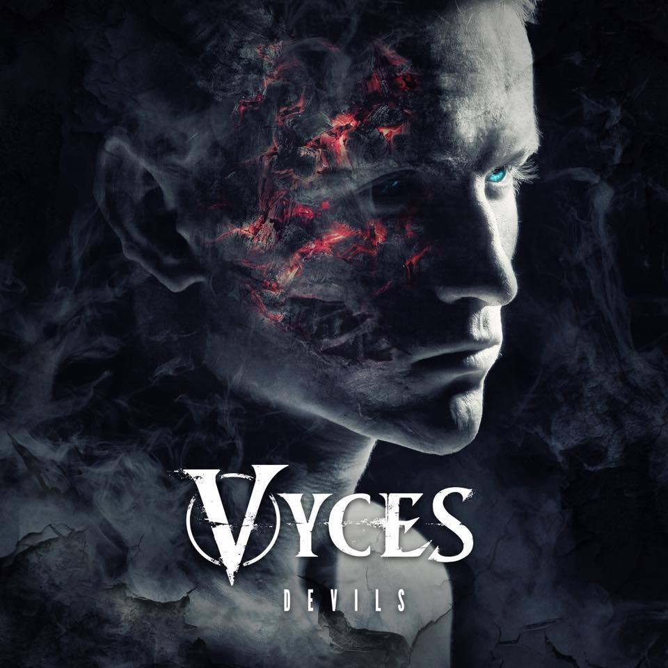 VYCES EP