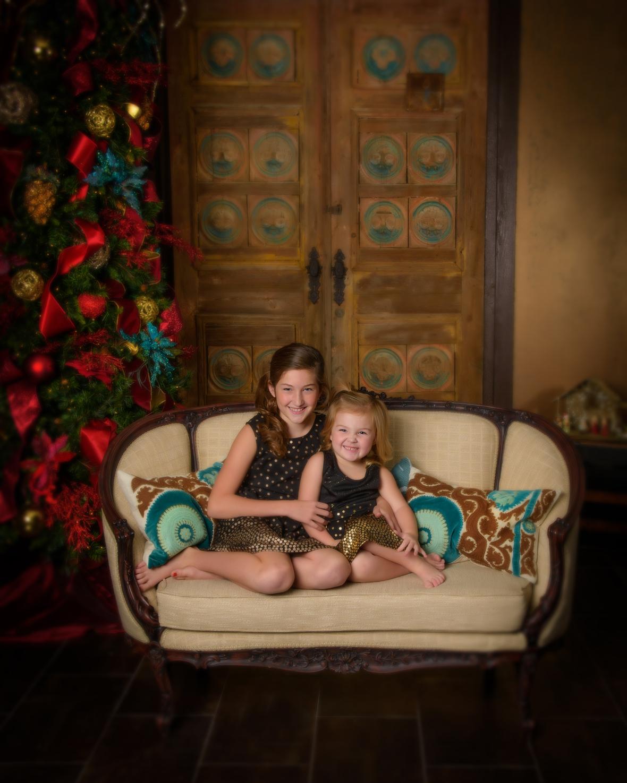 holidayfamily-4025