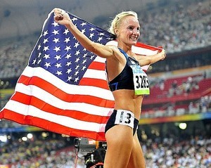 resized shalaneflanagan