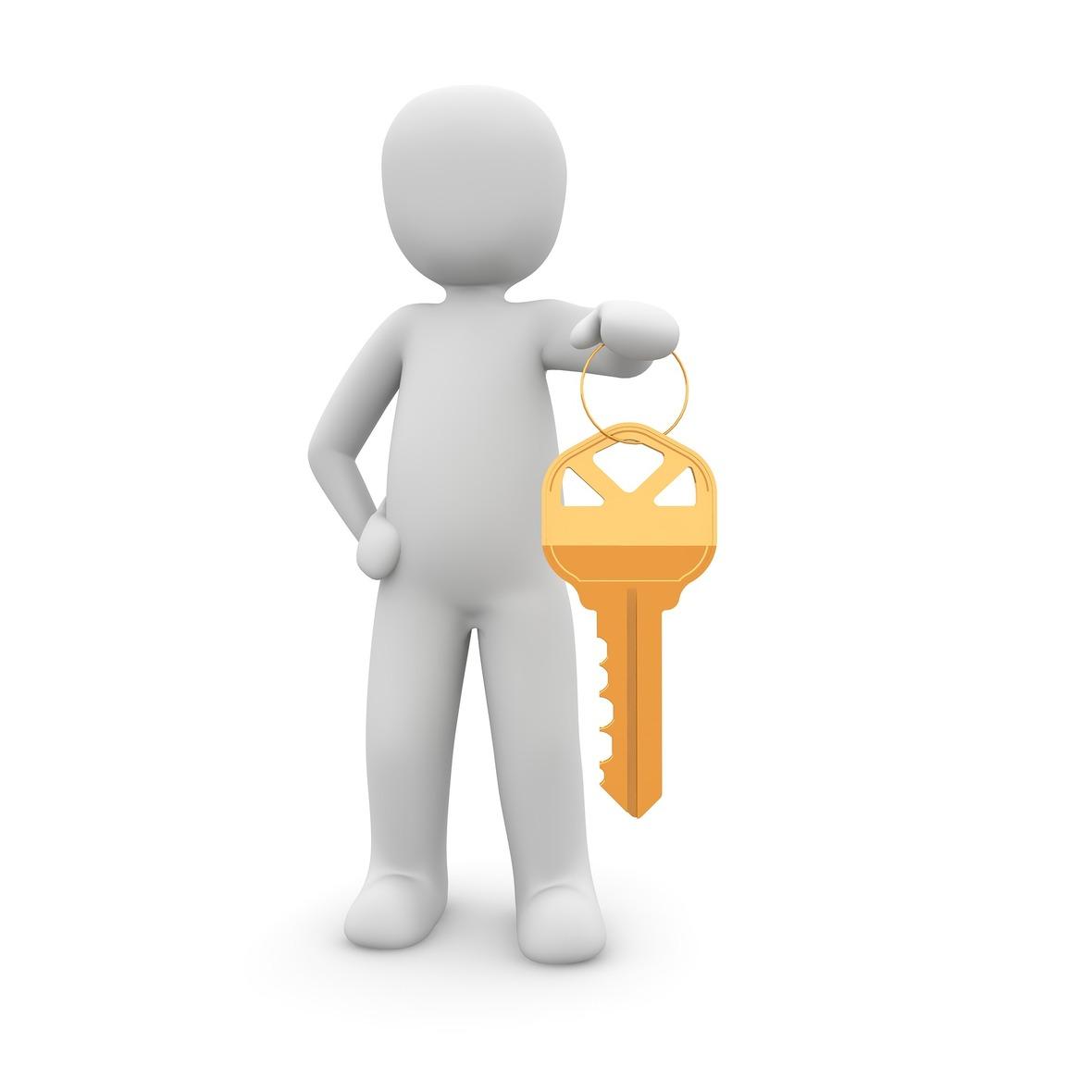 key-1020134 1920