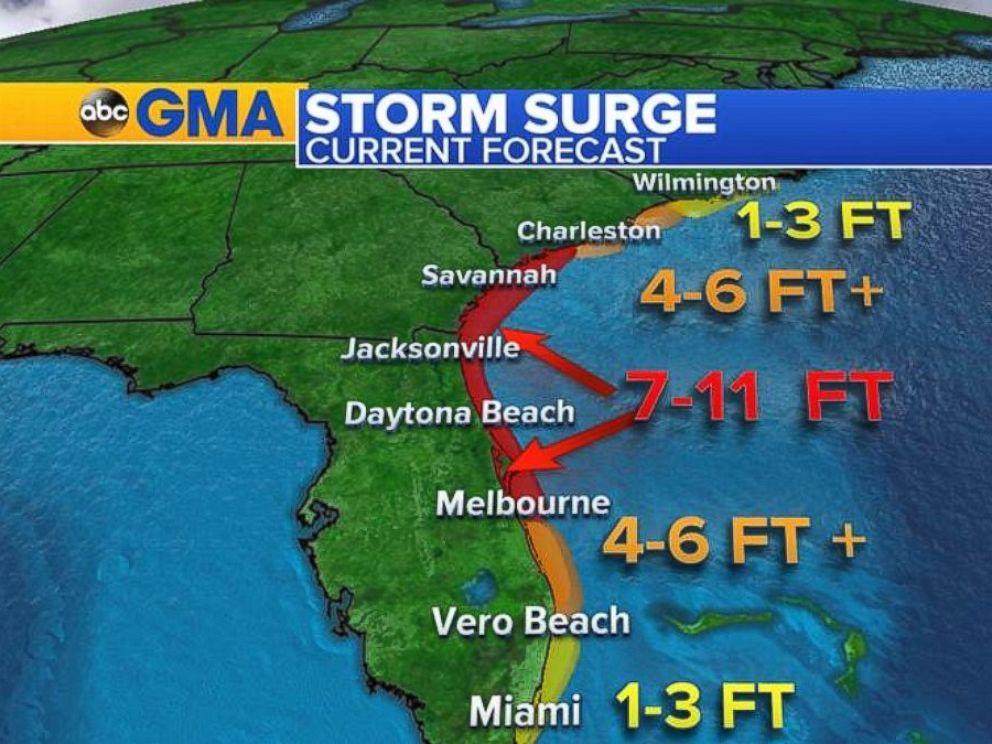 ABC storm surge hurricane matthew cf 161007 4x3 992