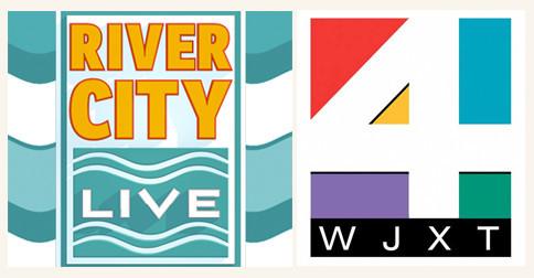 River-City-Live-15 484x252