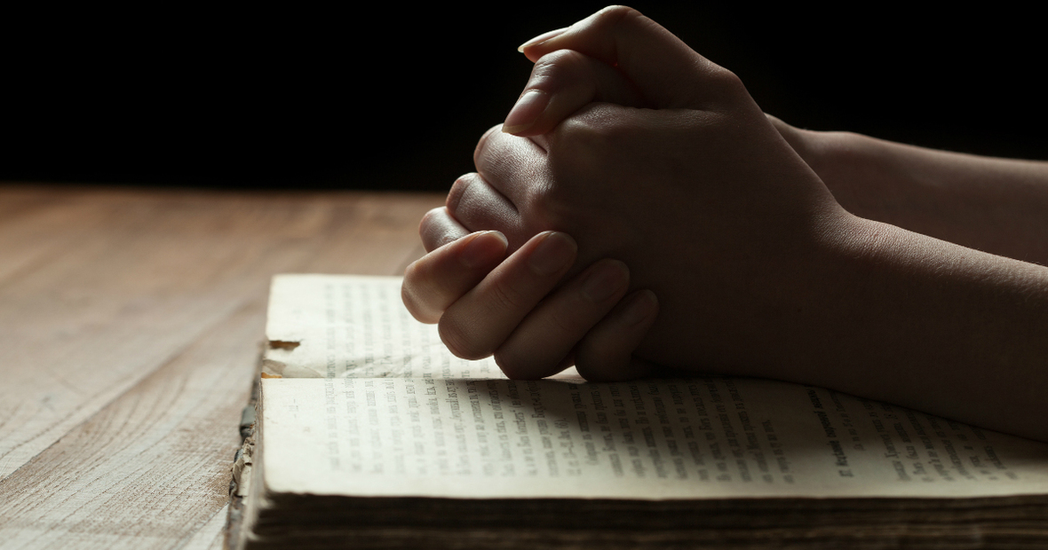 godupdates-10-biblical-facts-about-evil-fb