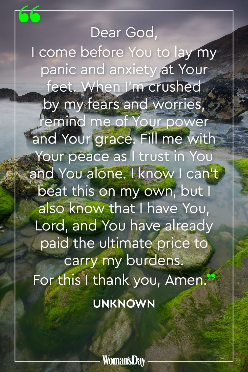 wdy-prayers-for-anxiety-1572290723 1